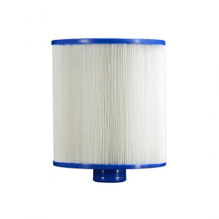 Pleatco PCS50N Replacement Pool and Spa Filter