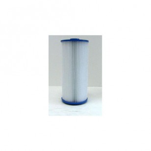 Pleatco PD12-4 Replacement Pool and Spa Filter