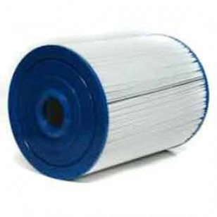PAS-1196 Tier1 Replacement Pool and Spa Filter