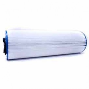 Pleatco PD60-4 Replacement Pool and Spa Filter