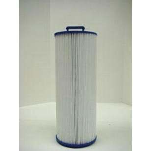 PAS-1199 Tier1 Replacement Pool and Spa Filter