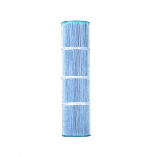 Pleatco PDC100-AFS Replacement Pool and Spa Filter
