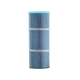 Pleatco PDC25-AFS Replacement Pool and Spa Filter