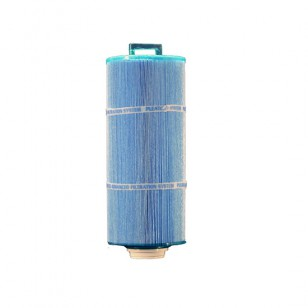 Pleatco PDC30-AFS Replacement Pool and Spa Filter