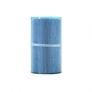 Pleatco PDC510-AFS Replacement Pool and Spa Filter