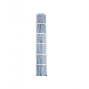Pleatco PDC550-AFS Replacement Pool and Spa Filter