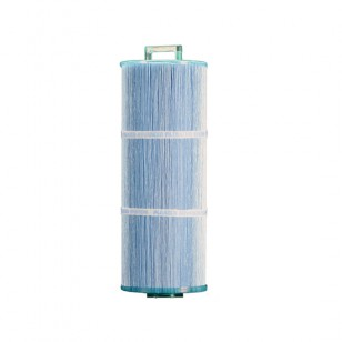 Pleatco PDC560-AFS Replacement Pool and Spa Filter