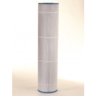 Pleatco PFAB125-4 Replacement Pool and Spa Filter