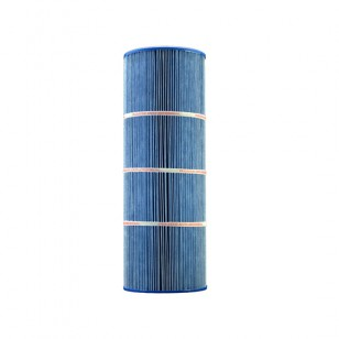 Pleatco PFAB80-M Pool and Spa Replacement Filter (Antimicrobial)