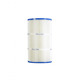 Pleatco PFW60 Pool and Spa Replacement Filter