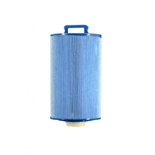 Pleatco PGC43-F2M-M Pool and Spa Replacement Filter (Antimicrobial)