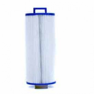 Pleatco PHC25P4 Pool and Spa Replacement Filter