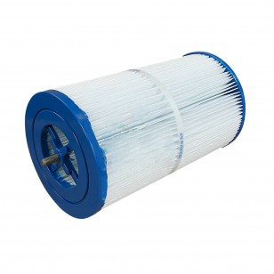 Pleatco PHO30-4 Pool and Spa Replacement Filter