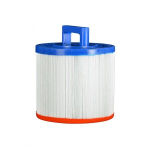 Pleatco PIC10 replacement filter for systems that use 4 1/4-inch diameter by 4 1/4-inch length filters