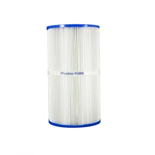 PAS-1332 Tier1 Replacement Pool and Spa Filter