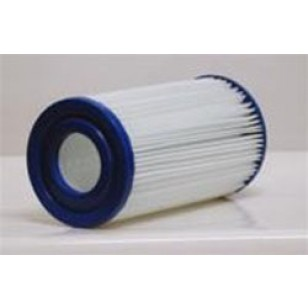 Pleatco PJW23-M4 Tier1 Replacement Pool and Spa Filter