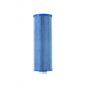 PAS-1340 Tier1 Replacement Pool and Spa Filter