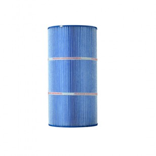 Pleatco PLB50-M Replacement Pool and Spa Filter