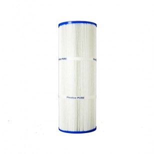 Pleatco PLBS75-M Replacement Pool and Spa Filter