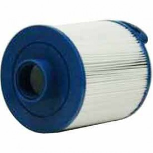 Pleatco PLW25P-4 Replacement Pool and Spa Filter