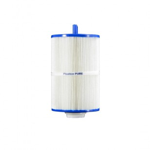 Pleatco PMA40L-F2M Replacement Pool and Spa Filter