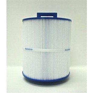 Pleatco PMA60-F2M replacement filter for systems that use 8-inch diameter by 8 7/8-inch length filters