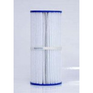 Pleatco PMT40 Replacement Pool and Spa Filter