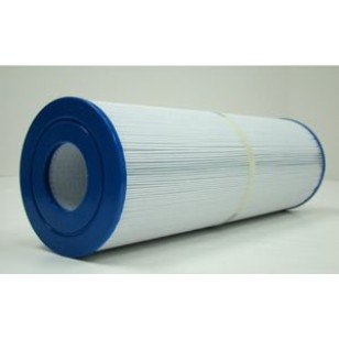PAS-1397 Tier1 Replacement Pool and Spa Filter
