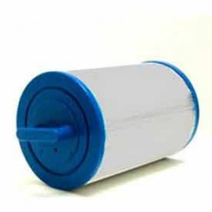 Pleatco POX135 Replacement Pool and Spa Filter
