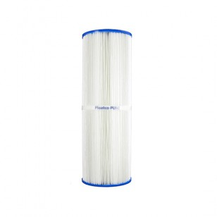 Pleatco POX25-IN Replacement Pool and Spa Filter