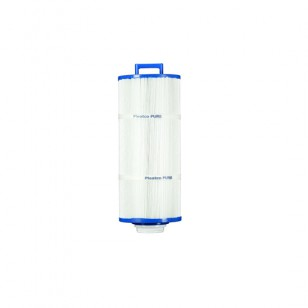 Pleatco PPM50SC-F2M Replacement Pool and Spa Filter