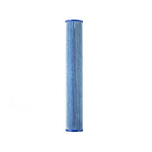 Pleatco PRB14.5-M Replacement Pool and Spa Filter