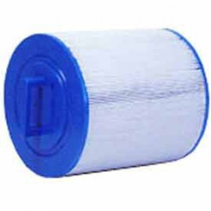 Pleatco PRB17.5SF-JH-M-PAIR Replacement Pool and Spa Filter (2-Pack)