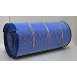 Pleatco PSD125U-M Replacement Pool and Spa Filter
