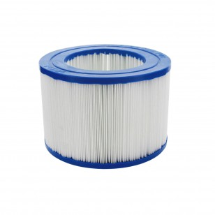 Pleatco PSD25-6 Replacement Pool and Spa Filter