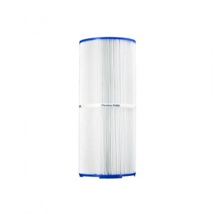 Pleatco PSD75 Replacement Pool and Spa Filter