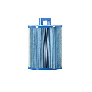 Pleatco PSG13.5-M Replacement Pool and Spa Filter