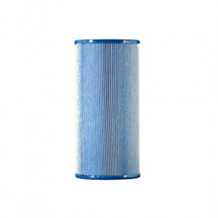 Pleatco PSG23-M Replacement Pool and Spa Filter