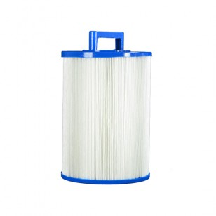 Pleatco PSG25 Replacement Pool and Spa Filter