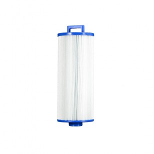 Pleatco PSG27.5P4 Replacement Pool and Spa Filter