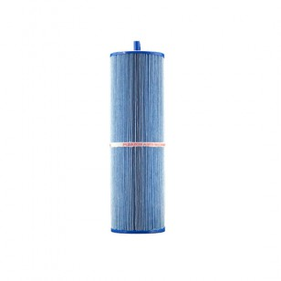 Pleatco PSG40N-M Replacement Pool and Spa Filter