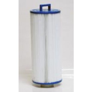 Pleatco PSI45-4 Replacement Pool and Spa Filter