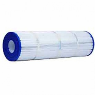 Pleatco PSI45-O-4 Replacement Pool and Spa Filter