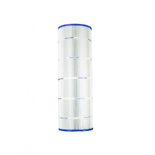 Pleatco PSR100-4 Replacement Pool and Spa Filter