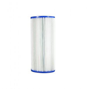 Pleatco PSR15-4 Replacement Pool and Spa Filter