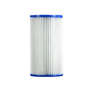 Pleatco PSTG5 Replacement Pool and Spa Filter