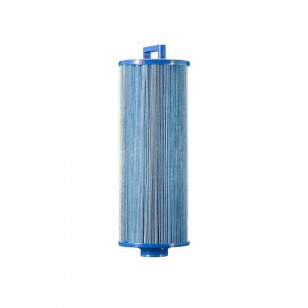 Pleatco PTL25P4-M4 Replacement Pool and Spa Filter