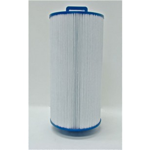 Pleatco PTL30W-P4-4 Replacement Pool and Spa Filter
