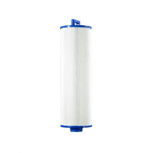 Pleatco PTL50P4-4 Replacement Pool and Spa Filter