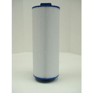 Pleatco PTL60W-P4 Replacement Pool and Spa Filter